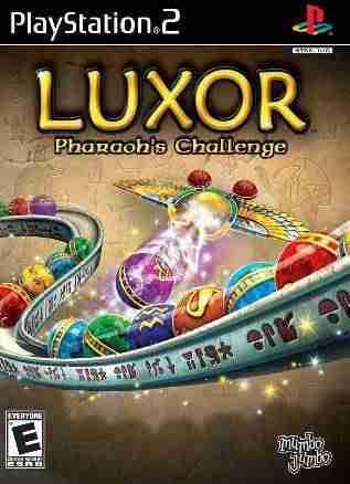 Descargar Luxor Pharaoh Challenge [English] por Torrent